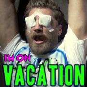 I'm on Vacation - Rhett and Link