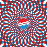 The Black Angels - Currency