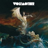 Wolfmother - Apple Tree