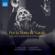 Concerto Copenhagen & Lars Ulrik Mortensen - Per la notte di Natale: Italian Christmas Concertos
