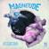 I'm For You - Magnetude