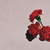 All of Me - John Legend mp3