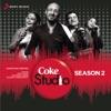 Coke Studio India Season 2 Episode 7