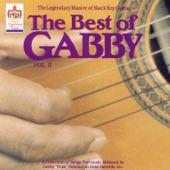 Gabby Pahinui - He'eia
