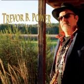 Trevor B. Power - Sexy Witch