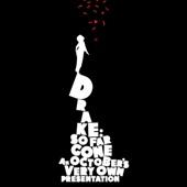Nicki Minaj - Doin It Well