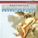 The Creatures of Prometheus, Op. 43: Overtura - Orchestra of the 18th Century & Frans Brüggen