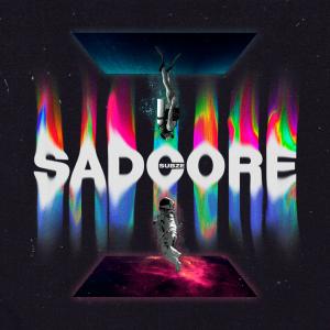Subze - Sadcore