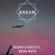 Regard Dream (feat. Bruno Motta) [with Veneta] free listening