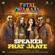 "Speaker Phat Jaaye (From ""Total Dhamaal"") - Harrdy Sandhu, Abuzar Akhtar, Aditi Singh Sharma, Jonita Gandhi & Gourov Roshin"