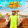 Gur Nalo Ishq Mitha The Yoyo Remake Single