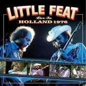 Little Feat - Tripe Face Boogie (Live)