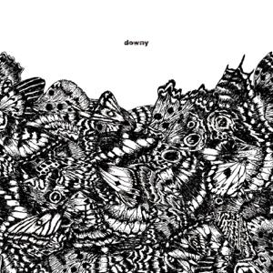 downy - 第七作品集『無題』