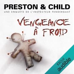 Vengeance à froid: Pendergast 11