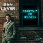 Ben Levin - Too Good for Me