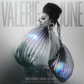 Valerie June - Fallin'
