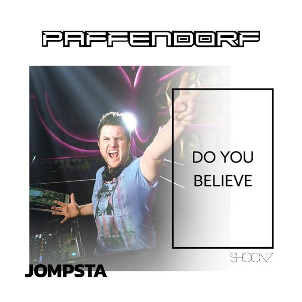 Paffendorf - Do You Believe