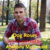 Anthony McDonald - Dog Roses: Dog in the Chapel (Unabridged) artwork