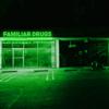Alexisonfire - Familiar Drugs artwork