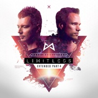 Pit - BASS MODULATORS - VILLAIN