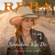 Reba McEntire - Somehow You Do (From The Motion Picture Four Good Days)