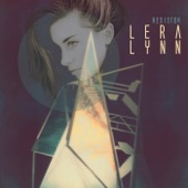 Lera Lynn - Fade into the Black