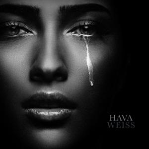 Hava - Weiss