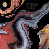 Sammy Legs - Eclipse