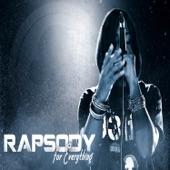 Rapsody - A Crush Groove