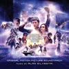Ready Player One Original Motion Picture Soundtrack