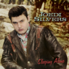 Joedi Silvers - Sleeping Alone - EP  artwork