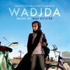 Wadjda (Original Motion Picture Soundtrack), Max Richter