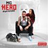 Mc Hero - Vo Was Redemer Grafik