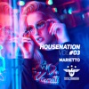 House Nation Vol.3, 2019