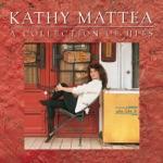 Kathy Mattea - Walk The Way The Wind Blows
