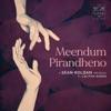 Meendum Pirandheno feat Lalitha Sudha Single