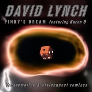 Pinky's Dream (feat. Karen O) [Remixes] - Single Mp3 Download