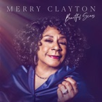 Merry Clayton - Touch The Hem Of His Garment