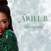 Ariel B - Last Christmas
