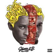 Chris Brown - Go Crazy
