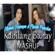 Pipah Pancho Kabilang Buhay (feat. Steven Ocampo) free listening