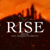 AmaLee - Rise (From