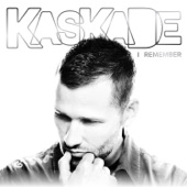 Kaskade - Lessons in Love