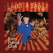 Kerry Patrick Clark - Ain't No Stopping Us Now