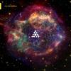 cassiopeia-feat-alina-anufrienko-advanced-suite-unusual-cosmic-process-single