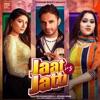 Jaat vs Jatti Single feat Afsana Khan Single