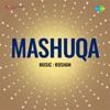 Mashuqa Original Motion Picture Soundtrack Single