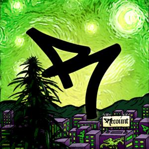 Recount - 37