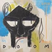 MF DOOM - Coco Mango (FloFilz Remix)