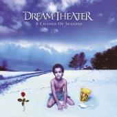 Dream Theater - The Big Medley - In The Flesh? / Carry On Wayward Son / Bohemian Rhapsody / Lovin, Touchin, Squeezin / Cruise Control / Turn It On